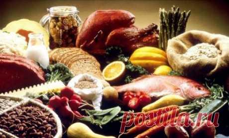 Назван самый мощный витамин в природе, который убьет любую инфекцию | Новости Крыма