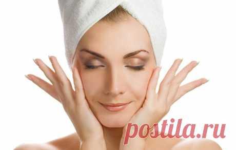 Амарантовое масло для лица: чудо-свойства и полезные рецепты масок