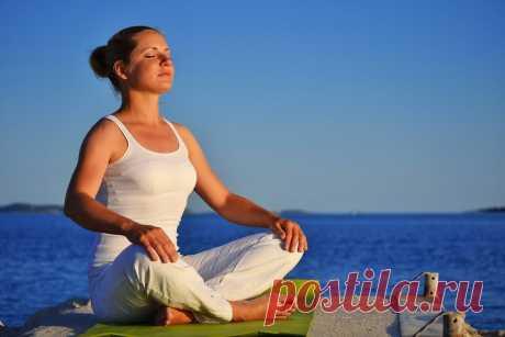 Эффективность дыхательной гимнастики цзяньфэй для похудения