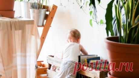 Журнал для родителей и тех, кто ими хочет стать. Чтобы воспитывать детей было проще, находить классные идеи на выходные — быстрее, а эксперты были на расстоянии одного клика.