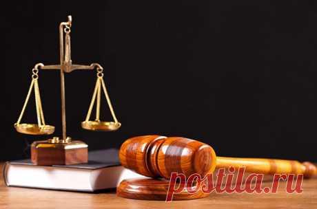 Судебные постановления разрешили пересматривать В России появилась возможность пересмотра судебных постановлений по вновь открывшимся или новым обстоятельствам, вступившим в законную силу. Соответствующий закон вступил в силу 13 декабря.