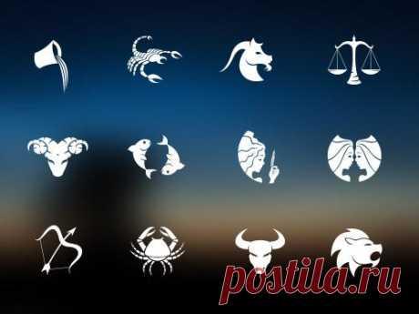 5Знаков Зодиака, которые станут счастливее вапреле 2019 года Апрельстанет мягким, размеренным итеплым для большинства Знаков Зодиака. Правда, некоторым Знакам повезет гораздо больше, чем остальным.