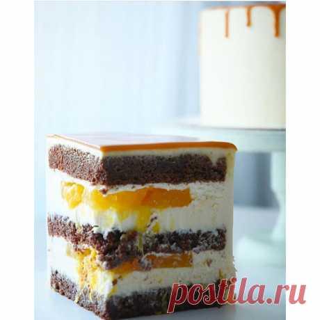 10 советов при сборке бисквитных тортов от кондитера   Фееричная кондитерка   Яндекс Дзен