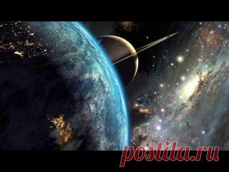 Жизнь за пределами Земли: поиск обитаемых миров Вселенная - поиск жизни во всех нужных местах - YouTube