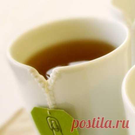 """El jarro """"на молнии"""". Es conveniente Especialmente a los que toma el té en paketikah. Es en thefancy.com, cuesta 40$."""
