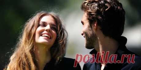 Марина Островская: Открой глаза пошире и посмотри на другого человека