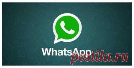 10 полезных советов для пользователей WhatsApp