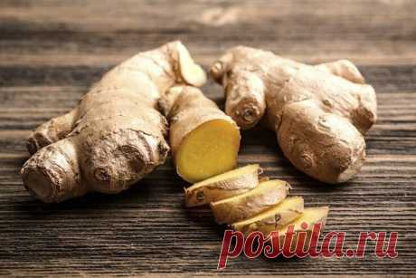 10 лучших продуктов, способных снизить уровень холестерина | Полезная и Вредная Еда | Яндекс Дзен