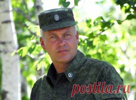 Дело чести   Солдаты   Яндекс Дзен