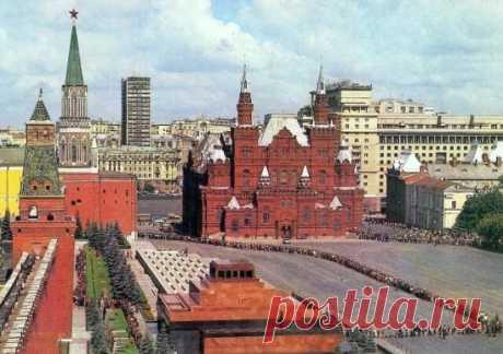 ЧТО ДАЛА ЛЮДЯМ СОВЕТСКАЯ ВЛАСТЬ СССР 1. Право на восьмичасовой рабочий день. Впервые в мире в истории человечества.