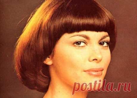 Мирей Матье (Mireille Mathieu) биография, фото, личная жизнь