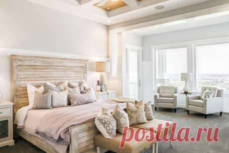 Элегантные решения для украшения дивана подушками — Мой дом