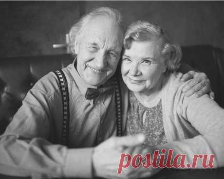 Как сохранить любовь на всю жизнь? Честный разговор с мужем | PROmylife | Яндекс Дзен