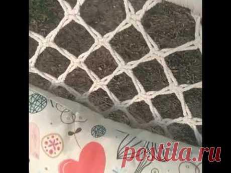 Кресло качели подвесные плетеные