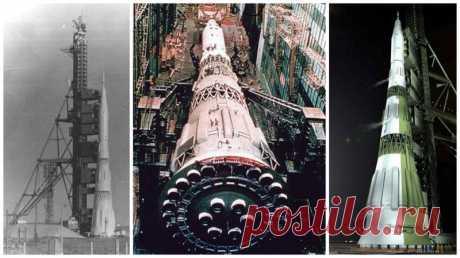 Н-1 - сверхтяжёлая «Царь-ракета» Сверхтяжелую ракету-носитель Н-1 прозвали «Царь-ракетой» за ее большие размеры (стартовый вес почти 2500 тонн, высота – 110 метров), а также поставленные в ходе работ над ней цели.
