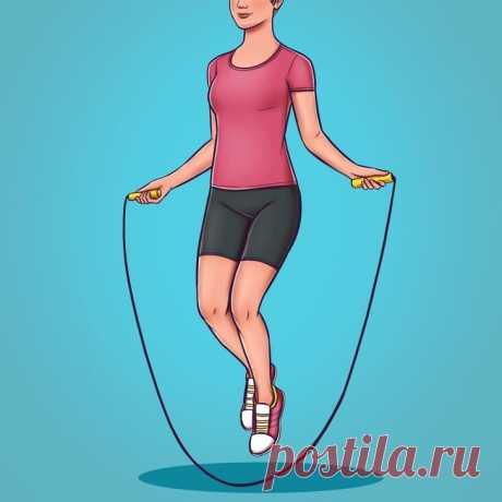 Упражнения, которые сжигают больше калорий, чем бег Тем, кто выбирает действенный метод похудения, сразу приходит на ум бег. Мы можем точно сказать, что этот способ эффективен. Например, если человек весом 70 кг будет в течение 30 минут бегать со скоростью 8 км/ч, то сожжет примерно 288 калорий.