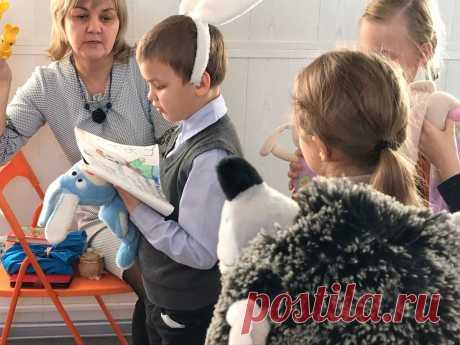 Плохие знания в школе: продолжение дискуссии | В школе и дома | Яндекс Дзен