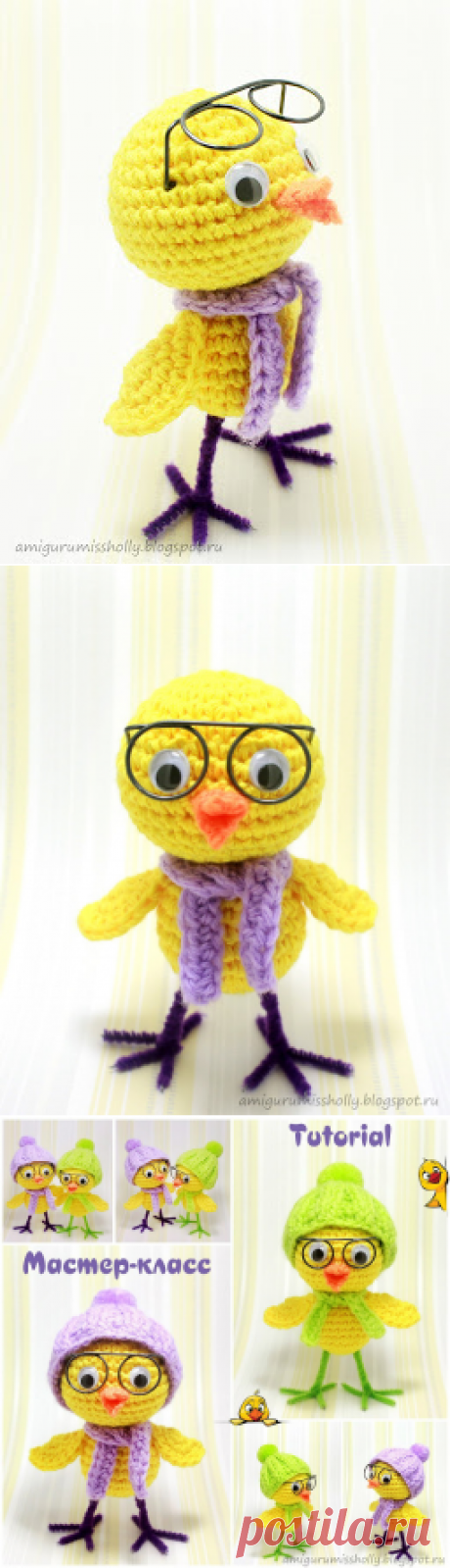 Amigurumi Cracker Girl Bunny Free Pattern-Part-3 - Tiny Mini ... | 1599x460