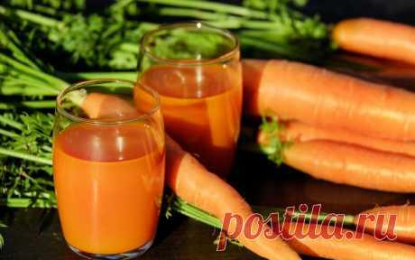 7 напитков для естественной очистки печени - Страница 2 - Здоровье и исследования человека