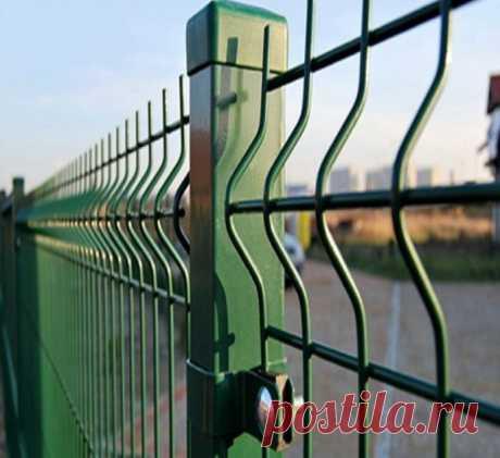ROZETKA | Сетка сварная с полимерным покрытием СІТКА ЗАХІД ф3.4оц+ПВХ ячейка 200х50мм высота 1.75м длина 2.5м (2056). Цена, купить Сетка сварная с полимерным покрытием СІТКА ЗАХІД ф3.4оц+ПВХ ячейка 200х50мм высота 1.75м длина 2.5м (2056) в Киеве, Харькове, Днепропетровске, Одессе, Запорожье, Львове. Сетка сварная с полимерным покрытием СІТКА ЗАХІД ф3.4оц+ПВХ ячейка 200х50мм высота 1.75м длина 2.5м (2056): обзор, описание, продажа