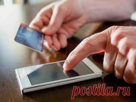 Какие схемы чаще всего используют SMS мошенники? Большую популярность приобрели SMS рассылки, которые говорят, что с вашими родственниками произошел инцидент и нужно быстро перевести деньги.