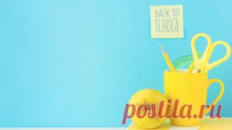 50 сайтов, с которыми школьная программа станет проще и интереснее