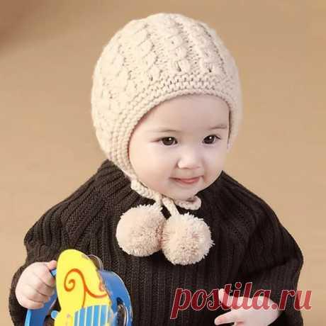 вяжем на зиму детям: 6 тыс изображений найдено в Яндекс.Картинках