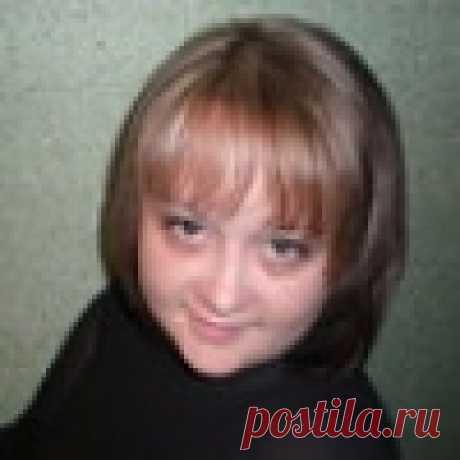 Олеся Чепига