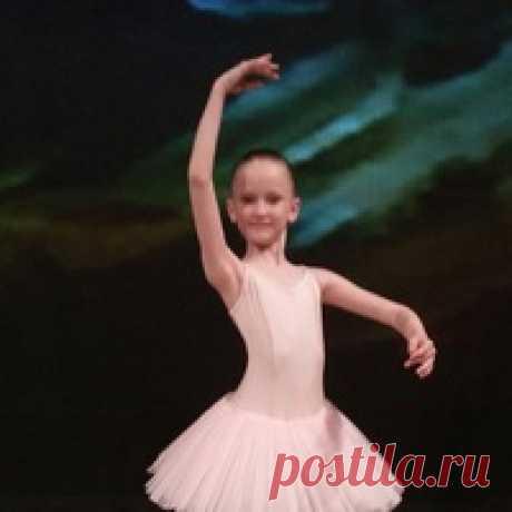 Наталья Шемякина