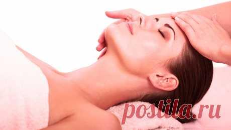 Апоневроз. Массаж головы — спасение лица, уменьшение отечности, стимуляция роста волос | Екатерина Брагина | Яндекс Дзен
