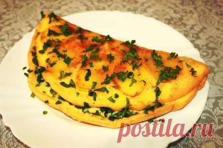 Беру 4 картошки, 4 яйца и вкусный завтрак или обед готов: так оригинально картошку с яйцом я ещё не готовила | Мастерская идей | Яндекс Дзен