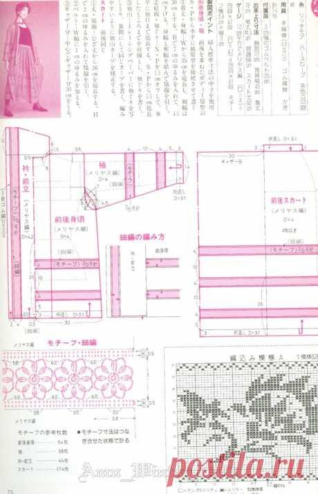 Альбом «Amu 11 за 1993г. Winter»
