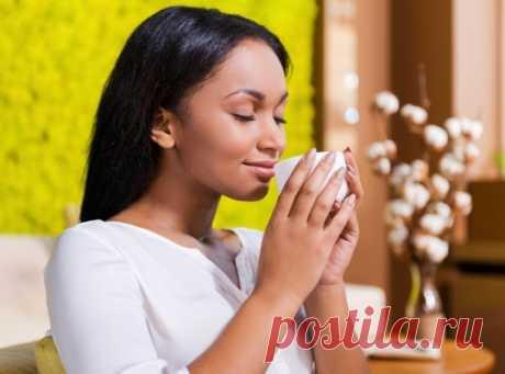 10 способов сделать так, чтобы дома приятно пахло Правильно подобранный запах делает жилье уютным и теплым. В приятно пахнущий дом хочется возвращаться снова и снова. Мы собрали лучшие советы, которые помогут придать помещению чудесный аромат без химических ароматизаторов и освежителей...