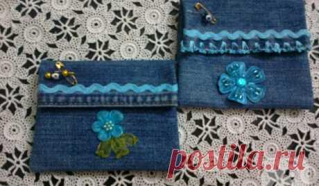 Sayfa 2 / 12 - Dikiş ipuçları, kumaş cüzdan modelleri, dikiş videoları burada! | 10marifet.org