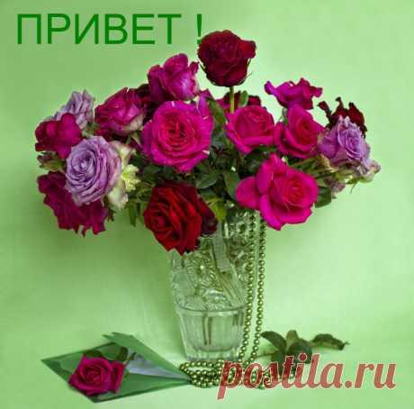 image (800×790)