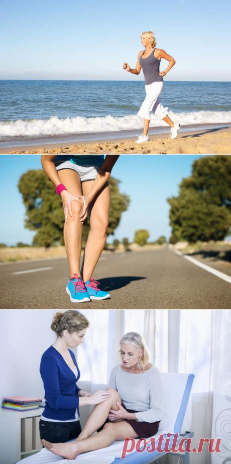 5 эффективных упражнений для женщин 40+ - Узнал сам расскажи другому все самое интересное - медиаплатформа МирТесен