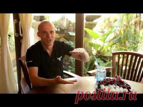 Работа дома 2 отзывы и мнение о тренинге основателя компании Работа дома 2  Александра Редькина