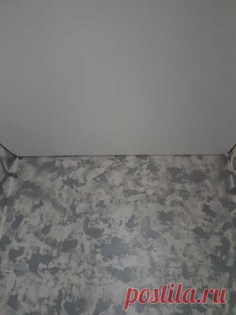 Матовые натяжные потолки в квартире: быстро, красиво, недорого