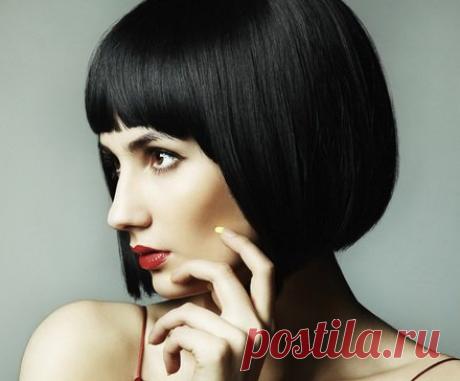 Советы по окрашиванию волос от стилиста