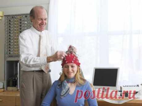 Целостное функционирование мозга и  его значение в повседневной жизни. - Осознанность, Просветление, внутренний покой, стрессоустойчивость, оздоровление, омоложение. — ЖЖ