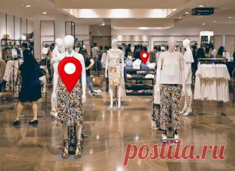 9 уловок магазина Zara, из-за которых вы испытываете безудержное желание покупать их одежду | Люблю Себя