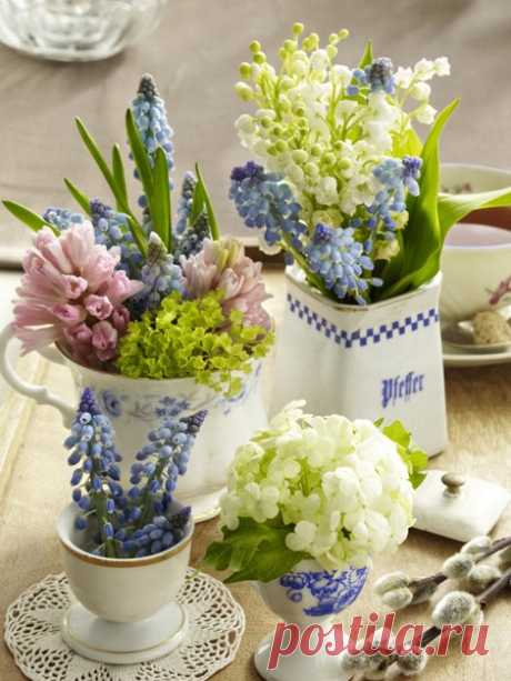 spring-decor-ideas-from-lily-of-the-valley5-1.jpg (450×600)