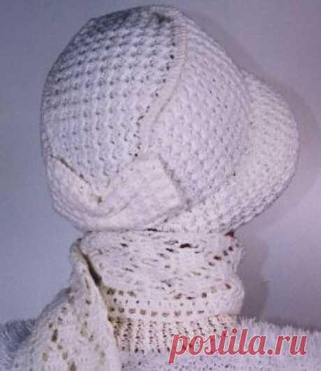 Шапки,шляпы, шарфики, шали, пончо, перчатки | Записи в рубрике Шапки,шляпы, шарфики, шали, пончо, перчатки | Дневник Tanya_Belyakova