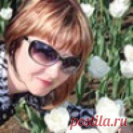 Irina Andrienko