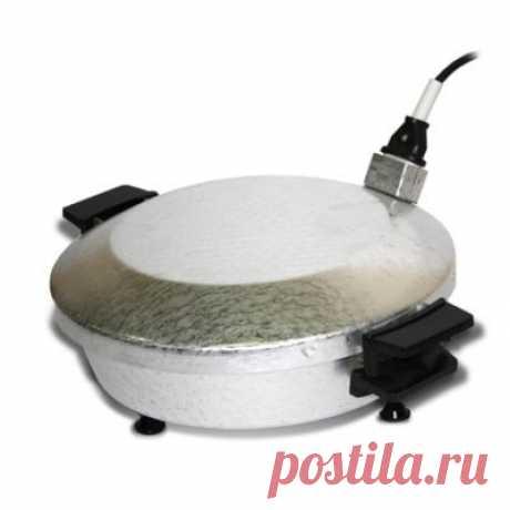"""Las recetas de la preparación de los platos en eletricheskoy los hornos """"Чудо"""" ― la Casa de comercio de los Electrodomésticos"""