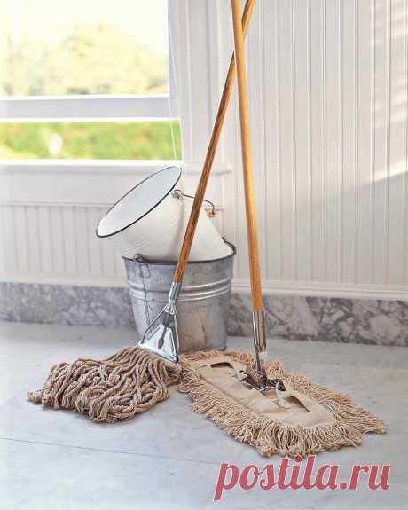 Какая швабра самая удобная для уборки дома | Рекомендательная система Пульс Mail.ru