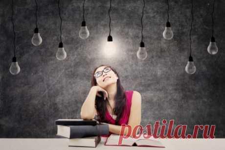 Бесплатные образовательные программы и курсы в сети Интернет для самообразования | HR-elearning- современные тренды управления, обучения, оценки, мотивации персонала