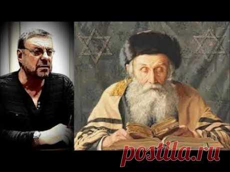 ДЕВЯТОВ про БИБЛЕЙСКИЕ ОСНОВЫ МИРОВЫХ ПРОЕКТОВ