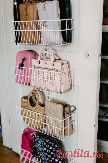 26 лайфхаков для маленькой квартиры: как использовать пространство с умом?