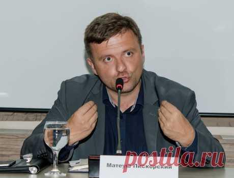 Польский журналист: Крым стал территорией, где соблюдаются права людей всех национальностей